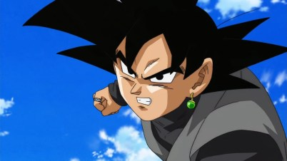 goku-black-screenshot-046