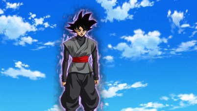 goku-black-screenshot-052