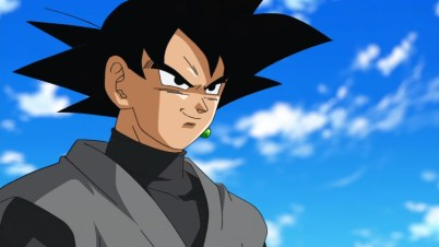 goku-black-screenshot-056