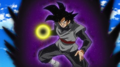 goku-black-screenshot-063