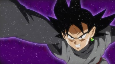 goku-black-screenshot-068