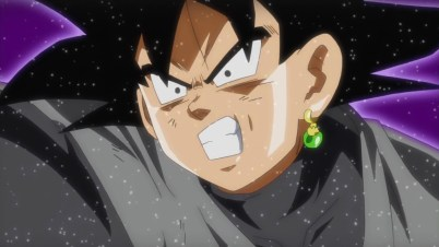 goku-black-screenshot-069