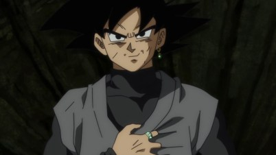 goku-black-screenshot-074
