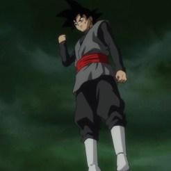 goku-black-screenshot-082