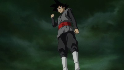 goku-black-screenshot-082
