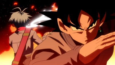 goku-black-screenshot-100