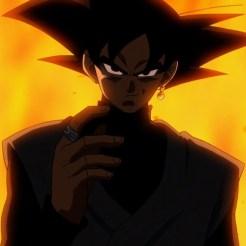 goku-black-screenshot-103