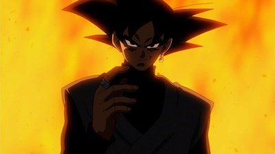 goku-black-screenshot-103