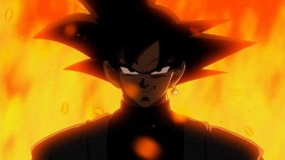 goku-black-screenshot-104