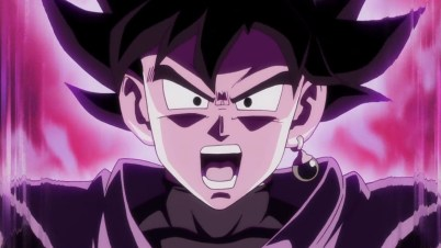 goku-black-screenshot-114