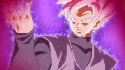 goku-black-screenshot-118