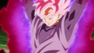 goku-black-screenshot-119