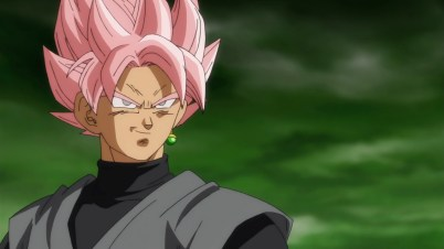 goku-black-screenshot-125