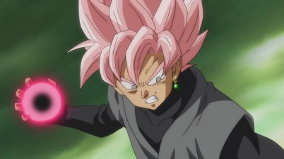 goku-black-screenshot-134