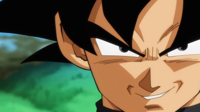 goku-black-screenshot-140