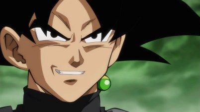 goku-black-screenshot-144
