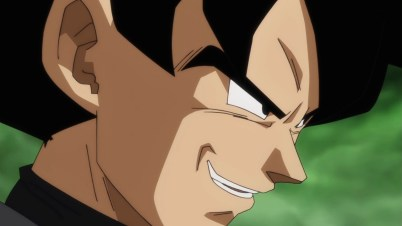 goku-black-screenshot-145
