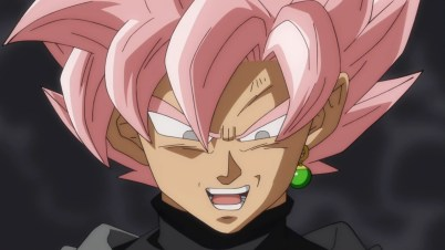 goku-black-screenshot-157