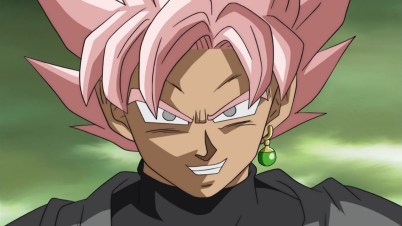 goku-black-screenshot-161