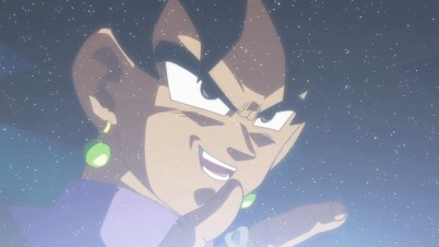 goku-black-screenshot-163