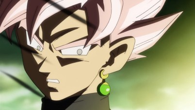 goku-black-screenshot-177