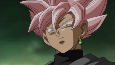 goku-black-screenshot-178