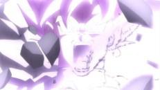 goku-black-screenshot-192