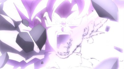 goku-black-screenshot-192