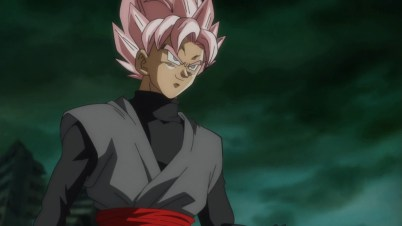 goku-black-screenshot-193