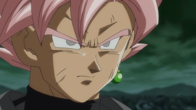 goku-black-screenshot-210