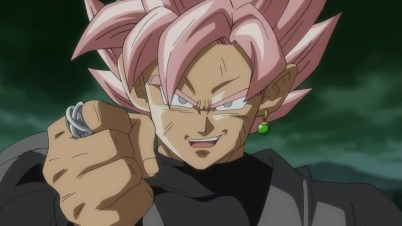 goku-black-screenshot-211