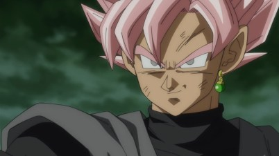 goku-black-screenshot-216