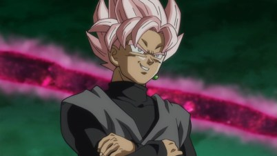 goku-black-screenshot-222