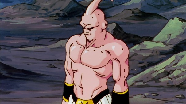 majin-boo-evil-screenshot-001
