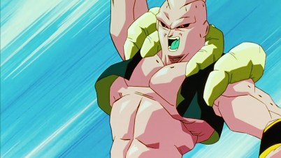majin-boo-evil-screenshot-007