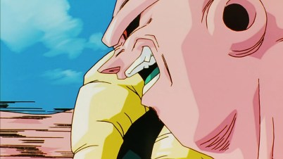 majin-boo-evil-screenshot-008