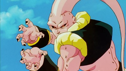 majin-boo-evil-screenshot-012