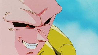 majin-boo-evil-screenshot-015