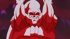 majin-boo-evil-screenshot-016