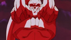 majin-boo-evil-screenshot-017