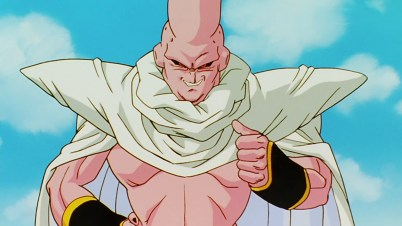 majin-boo-evil-screenshot-025