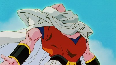majin-boo-evil-screenshot-028