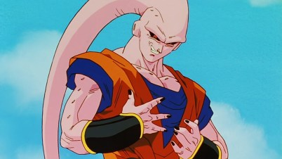majin-boo-evil-screenshot-029