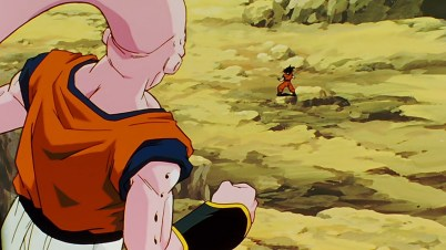 majin-boo-evil-screenshot-032