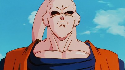 majin-boo-evil-screenshot-040