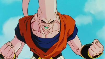 majin-boo-evil-screenshot-052