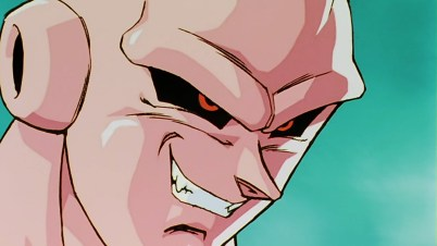majin-boo-evil-screenshot-053