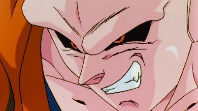 majin-boo-evil-screenshot-055