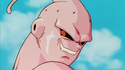 majin-boo-evil-screenshot-057