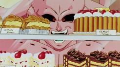 majin-boo-evil-screenshot-064